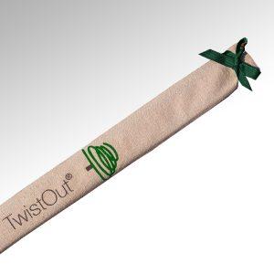 TwistOut im Geschenkpack